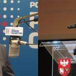 Wojewoda wini marszałka za zły stan urządzeń przeciwpowodziowych na Żuławach