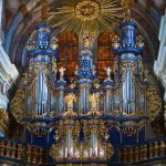 W Sanktuarium Maryjnym w Świętej Lipce trwają letnie Wieczory Muzyczne