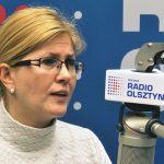 Posłanka Iwona Arent o raporcie w sprawie Amber Gold: Instytucje państwa zawiodły i tysiące ludzi zostało oszukanych