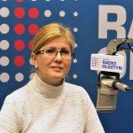 Iwona Arent: Przez następne 2 lata planujemy poprawić sytuację gospodarczą w Polsce i kontakty na arenie międzynarodowej