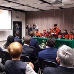 Olsztyński wydział medyczny ukończyło 40 lekarzy. Nie wszyscy znajdą pracę na Warmii i Mazurach