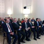 Dawni działacze opozycyjni zostali uhonorowani Krzyżami Wolności i Solidarności
