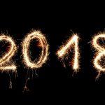 Jakie zmiany czekają nas w 2018 roku? O tym w Bliższych Spotkaniach