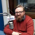 Piotr Patejuk: każde życie jest święte i każde życie trzeba chronić