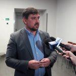 Tomasz Kaczmarek zrezygnował z kierowania Stowarzyszeniem Helper