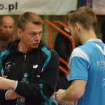 Dekorglass chce rewanżu w drugim półfinałowym meczu Pucharu ETTU
