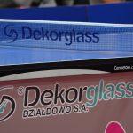 Dekorglass Działdowo powalczy z najlepszymi w Europie. Jutro w Pradze ćwierćfinał Pucharu ETTU