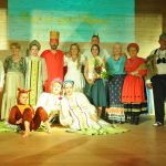 Teatr Pallicho – to już 5 lat pasji