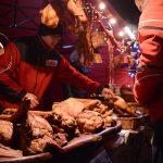 Koncerty, wspólne śpiewanie kolęd i degustacja świątecznych potraw. Wszystko to podczas Jarmarków Bożonarodzeniowych
