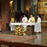 Wyjątkowa Msza Święta w katedrze św. Jakuba w Olsztynie. Transmisja Pasterki od godz. 23:30 w Radiu Olsztyn