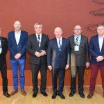Prawo i Sprawiedliwość wybrało nowe władze lokalne w części województwa
