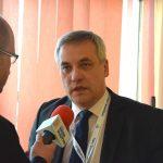 Jerzy Szmit w zarządzie PKP Telkol. To nowa spółka z branży kolejowej