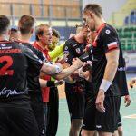 Jacek Będzikowski: Potrzebujemy punktów jak powietrza