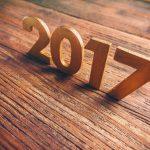Jaki był 2017 rok dla mieszkańców Olsztyna? Posłuchaj, co mówią