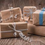 Mieszkańcy Olsztyna zbierają dary dla polskich rodzin na Litwie. Chcą przygotować 200 paczek