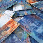 Poznaliśmy wyrok TSUE w sprawie kredytów we frankach
