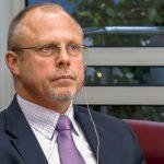 Jacek Protas: Program dla Polski Wschodniej musi być kontynuowany