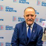 Adam Ołdakowski: Opozycja nie miała żadnych argumentów ws. głosowania nad votum nieufności dla rządu