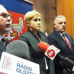 Posłowie o nowej ordynacji wyborczej. Opozycja krytykuje, PiS mówi o korzyściach