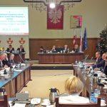 Radni przyjęli budżet Elbląga. Klub PiS wprowadził  poprawki na 900 tys. złotych