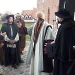 Dziś w Lubawie prapremiera filmu o ostatnich latach życia Kopernika
