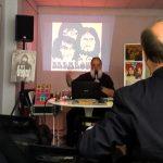 Tadeusz Nalepa we wspomnieniach. Mija 10 rocznica śmierci artysty