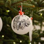 Jakich dekoracji użyć na święta Bożego Narodzenia?