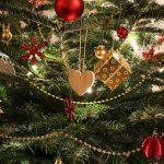 Święta to trudny okres dla samotnych. Jak im pomóc?