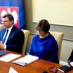 Wojewoda zmienił nazwy sześciu olsztyńskich ulic. Sprawdź jakich będą miały patronów