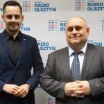 Jeden na Jednego, czyli PiS kontra PO. Rozmawiano o decyzji Komisji Europejskiej i dekomunizacji olsztyńskich ulic