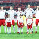 Biało-Czerwoni zagrają z Senegalem, Kolumbią i Japonią na Mistrzostwach Świata w Piłce Nożnej w Rosji