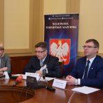 Do końca grudnia do szpitali trafi 25 mln złotych. Poprawi się też jakość i dostępność świadczeń zdrowotnych