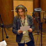 Świat dźwięków Ryszarda Szmita