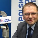 Sędzia KRS Maciej Nawacki: To bzdura, że mamy automatyzm usuwania sędziów Sądu Najwyższego