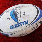 """""""Budujemy stadion i drużynę"""". Rugby Team Olsztyn podsumowuje sezon"""