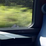 Nowe pociągi, szybszy czas przejazdu i rozszerzona oferta międzynarodowa. PKP zapowiada rozkład jazdy na sezon 2019/2020