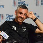 Sebastian Rozwadowski przed Rajdem Dakar: Mamy zupełnie nowe auto i wiążemy z nim duże nadzieje