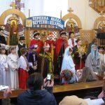 Audycje w języku ukraińskim – styczeń 2019