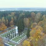 """""""Soldau – miasto na pograniczu śmierci"""" – dziś premiera filmu"""