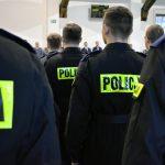Policjanci będą mieć  kamery na mundurach. Pilotażowy program okazał się sukcesem