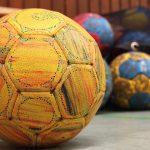 Szkolne Kluby Sportowe mają jeszcze dwa dni na składanie wniosków o dofinansowanie