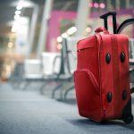Urlop w Chorwacji, Hiszpanii czy na Maderze? Sprawdź, gdzie najchętniej podróżowaliśmy w 2017