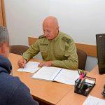 W powiatach ełckim i gołdapskim nielegalnie zatrudniano cudzoziemców