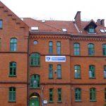 Ośrodek  Helpera w Olsztynie będzie normalnie działał, gdy zostanie przejęty przez samorząd