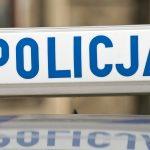 W gminie Jedwabno znaleziono zwłoki poszukiwanego od ponad miesiąca 28-latka
