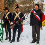 W Olsztynie odbędą się obchody 155-lecia wybuchu Powstania Styczniowego