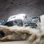 Dakar 2018: odwołany 9. etap [RELACJA]