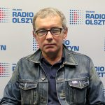 Wojciech Kowalski w Porannych Pytaniach: Sklepy otwarte w niedzielę były normalnością. Teraz to się zmieni