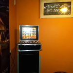 Organizator nielegalnych gier hazardowych musi zapłacić 700 tys zł grzywny
