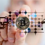 Do jakiego stopnia szaleństwo bitcoina ogarnie ludzkość? Posłuchaj rozmowy o najpopularniejszej wirtualnej walucie